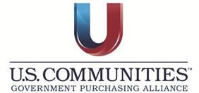 U.S. Communities Contract