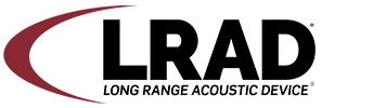 Image result for lrad logo