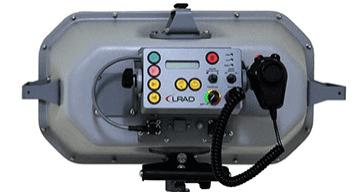 LRAD-450XL_back_gray