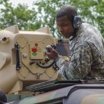 LRAD-500X_Vehicle Mounted Soldier (lighter)